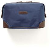 Gazman Canvas Wet Pack Bag