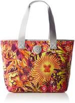 Kipling Congratz Large Shoulder Bag