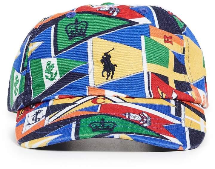 bc278aad105f5 Polo Ralph Lauren Men s Hats - ShopStyle