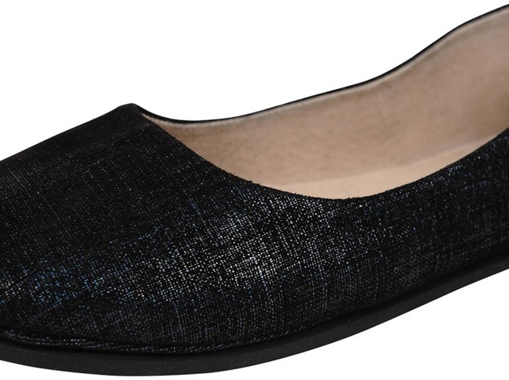 French Sole Shoes Sloop