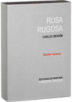 Frédéric Malle Women's Rosa Rugosa Rubber Incense