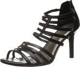 Tahari Women's Canton Dress Sandal