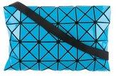 Issey Miyake Lucent Gloss Crossbody Bag w/ Tags