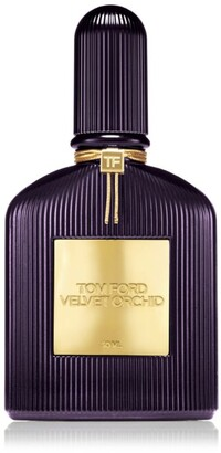 Tom Ford Velvet Orchid Eau de Parfum (30 ml)