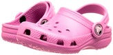 Crocs Classic (Toddler/Little Kid)