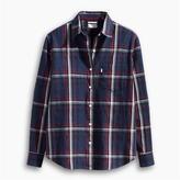 Levi's Levis Sidney LS Shirt Ld74
