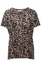 InWear Leopard Top