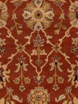 Artistic Weavers Middleton Allison Wool Oriental Rug