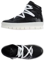 Barracuda High-tops & sneakers