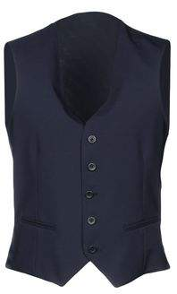 Tonello Waistcoat