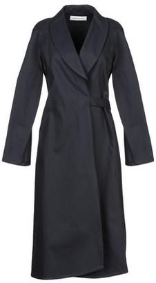 A Plan Application A_PLAN_APPLICATION 3/4 length dress