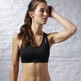 Reebok Workout Ready Bra