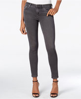 AG Jeans Ankle Leggings