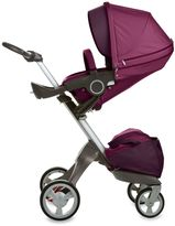 Stokke Xplory® Stroller in Purple