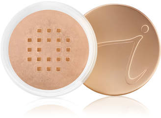 Jane Iredale Amazing Base Loose Mineral Powder, .37 oz./ 11 mL