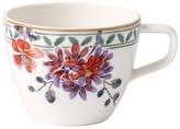 Villeroy & Boch Artesano Provencal Verdure Teacup