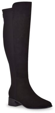 Unisa Hayla Wide Calf Boot