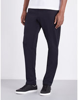 Gucci Jersey Jogging Bottoms