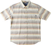 O'Neill Men's Avalon Button Down Shirt