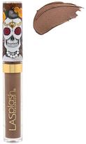 LASplash Lip Couture Waterproof Liquid Lipstick Day Of The Dead