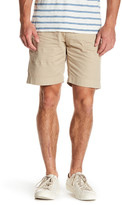 Faherty Solid Short