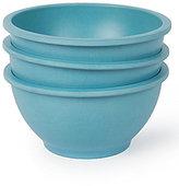 Architec Homegrown Gourmet by Harvest Medium Prep Cups, Set of 3