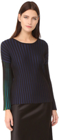 Kenzo Ribbed Pullover