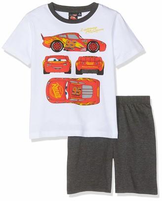 Disney Boy's 5732 Pyjama Set