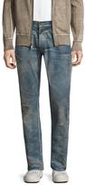 PRPS Oak Hill Strip Jeans