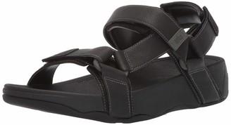 FitFlop Men's Ryker Sandal