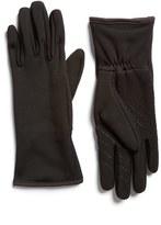 URBAN RESEARCH Women's U|R 'Active Stretch' Tech Gloves
