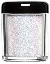 Barry M Glitter Rush Body Glitter Snow Globe (Pack of 4)
