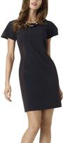 Shape Fx Black Chloe Dress