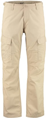 Carhartt Cotton Cargo-trousers