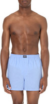 Polo Ralph Lauren Classic cotton boxer shorts