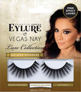 Eylure Vegas Nay Golden Goddess Lashes