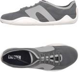 Camper Low-tops & sneakers - Item 11206614