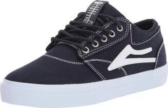 Lakai Limited Footwear Men's Griffin Skate Shoe