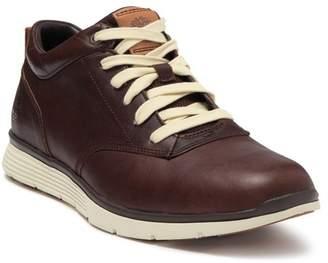 Timberland Killington Half Cab Sneaker