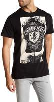 Rogue Live Free Graphic Tee
