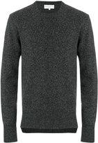 Officine Generale knit jumper