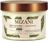Mizani True Textures Twist and Coil Jelly - 8 oz.