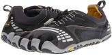 Vibram FiveFingers Komodo Sport LS (LS Castle Rock/Navy/Grey) Men's Running Shoes