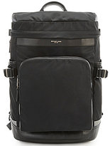 Michael Kors Kent Nylon Cycling Backpack