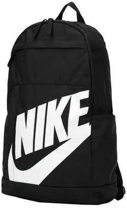 Nike ELEMENTAL BACKPACK Backpacks & Bum bags
