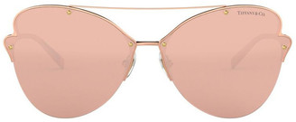 Tiffany & Co. TF3063 439271 Sunglasses