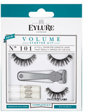 Eylure Volume Starter Kit No. 101