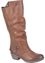 Rieker Antistress Women's Rieker-Antistress Bernadette Tall Boot