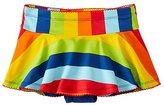 Girls Swim Skirt