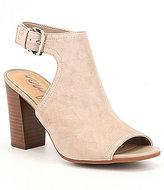 Sam Edelman Ervin Dress Sandals